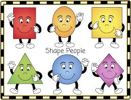 shape clipart free download clip art free clip art on