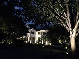 portfolio outdoor lighting company home lighting home lighting archaicawful portfolio landscape
