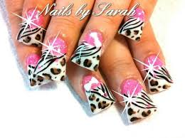 98 best duck tail nails images on pinterest acrylic nails