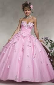 83 best sweet 16 dresses images on pinterest sweet 16 dresses