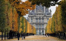 when is thanksgiving vacation november is the best time to travel to paris travel leisure