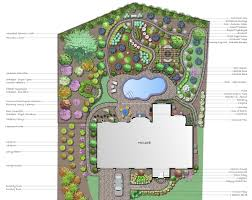 landscape design software 3d landscape design software outdoor