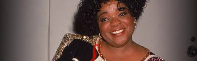 the highs and lows of nell carter legacy com