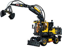 lego technic 38 best lego technic images on pinterest lego technic building