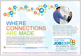 Home Depot Expo Design Center Locations St Clair And Talladega Area Job Expo St Clair Economic