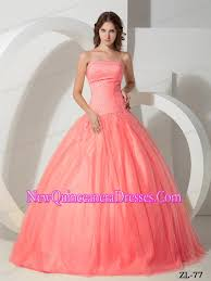 simple quinceanera dresses beading with tulle simple quinceanera dresses 195 29