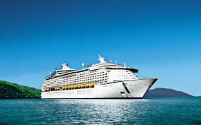 adventure of the seas floor plan royal caribbean s adventure of the seas cruise ship 2018 and 2019