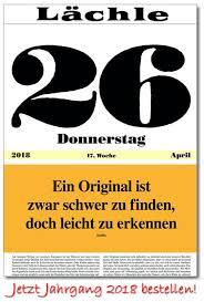 sprüche kalender impuls kalender gmbh