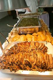 wedding buffet menu ideas best 25 wedding buffet food ideas on buffet ideas