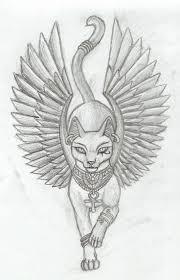 egyptian tattoos for guys the 25 best egyptian symbols ideas on pinterest egyptian tattoo