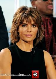 what kind of hair cut does lisa rinna have kids 1000 ideas about lisa rinna on pinterest hairstyle haircut for