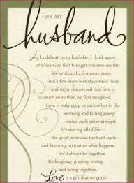 printable birthday cards for wife u2013 gangcraft net