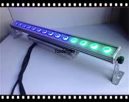 how to build led light bar build led light bar australia new featured build led light bar at