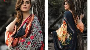 trendy salwar suits in india 2017 party wear dresses youtube