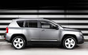 gray jeep compass mydrive the compact new jeep compass suv is now on sale in