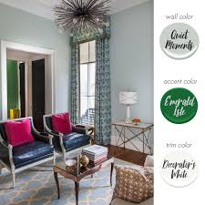 paint color ideas for every style the havenly blog