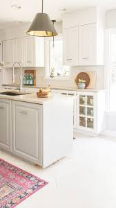 best way to clean white kitchen cupboards the easiest way to clean filthy neglected tile flooring