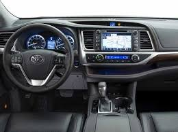 toyota tacoma diesel truck 2018 toyota hilux diesel review trucks reviews 2017 2018