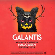 halloween dj set galantis announces halloween bkwrhs event on sat oct 29 the