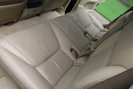 lexus lx car seat 2009 lexus lx 570 price used cars memphis hallum motors