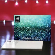 print greeting cards greeting card printing design print greeting cards uprinting
