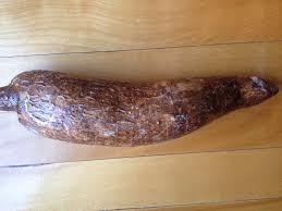 comment cuisiner du manioc comment cuisiner le manioc paquet bonheur