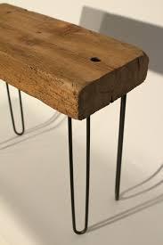 petites tables de cuisine petites tables de salon table de cuisine en verre maison boncolac