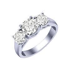 3 diamond rings stylish 3 diamond rings 3 diamond ring uvbzfdt wedding