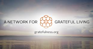 gratefulness org light a candle welcome to gratefulness org gratitude and grateful living