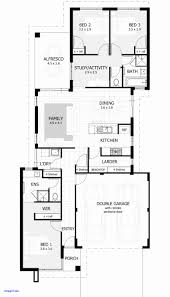 narrow lot house plans with rear garage house plans narrowts southern livingt rear entry garage with view