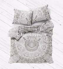 Cotton Queen Duvet Cover 11 Best Mandala Duvet Cover Images On Pinterest Mandalas