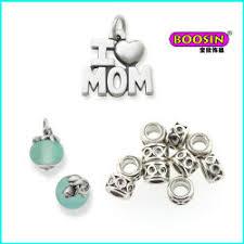 custom silver pendants custom silver pendants china custom silver pendants manufacturers