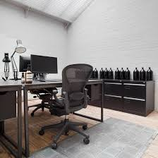 minimalist office desk 12 of the best minimalist office interiors where there s space to