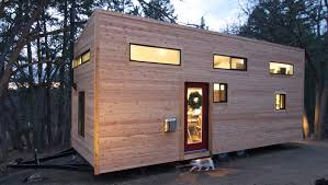 the tiny house builder raw voices podcast