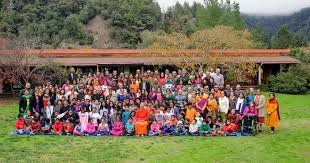 chinmaya mission san jose thanksgiving c