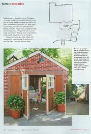 Better Homes And Gardens House Plans 48 Best All My Sons By Arthur Miller Images On Pinterest Vintage