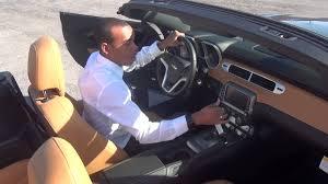 car sales camaro 2013 chevy camaro ss dusk edition walkaround at phillips chevrolet