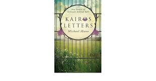 kairos letters love letters to believers behind bars michael