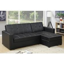 Black Sectional Sofa With Chaise Simple Ideas Black Sectional Furniture Creative Inspiration Modern