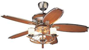 beautiful tropical ceiling fans u2013 home design and decor
