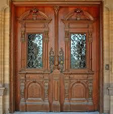 wooden door designs designer wood doors doors wood doors simple but enchanting main
