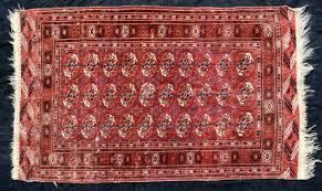 bukhara tappeto bolsi antique design tappeto bukhara russo