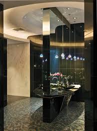 Bathroom Design Boston by When Nature Calls A Guide To Bostonâ U20ac S Best Hotel Bathrooms