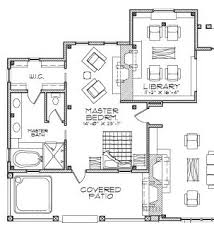 a frame floor plans how to read timber frame floor plans