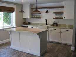 floating kitchen shelves with lights beautifully lit floating open shelves are perfect for the small