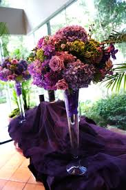 Tall Wedding Vases For Sale Diy Wedding Centerpieces Tall Vases Wedding Inspiration Tall Vases