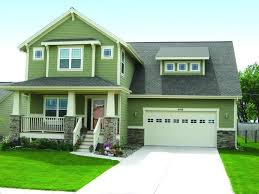 green house plans craftsman 65 best floor house plans images on architecture