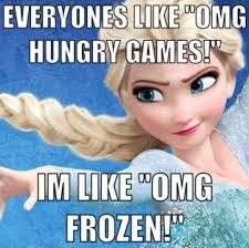 Frozen Memes - frozen memes memes for lifee