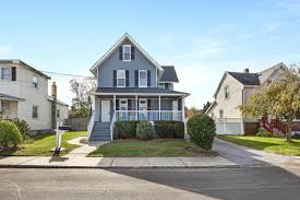long branch homes for sales heritage house sotheby u0027s