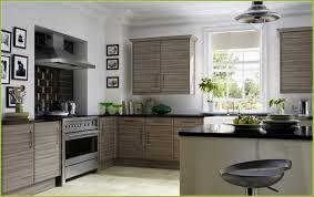 kitchen cabinets made in usa kitchen beautiful kitchen cabinet brands made in usa cabinets also